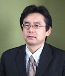 コクド鑑定・調査株式会社代表取締役社長鈴木茂基