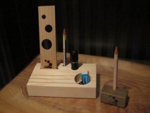 木製スタンドIMG_5282
